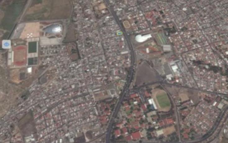 Foto de terreno habitacional en renta en  0, la soledad, morelia, michoacán de ocampo, 1219409 No. 02