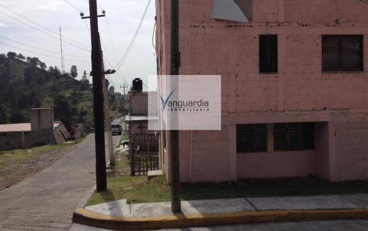 Foto de casa en venta en  0, la teresona, toluca, méxico, 962659 No. 03