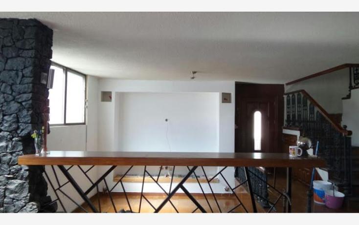 Foto de casa en venta en  0, la trinidad, querétaro, querétaro, 774579 No. 03