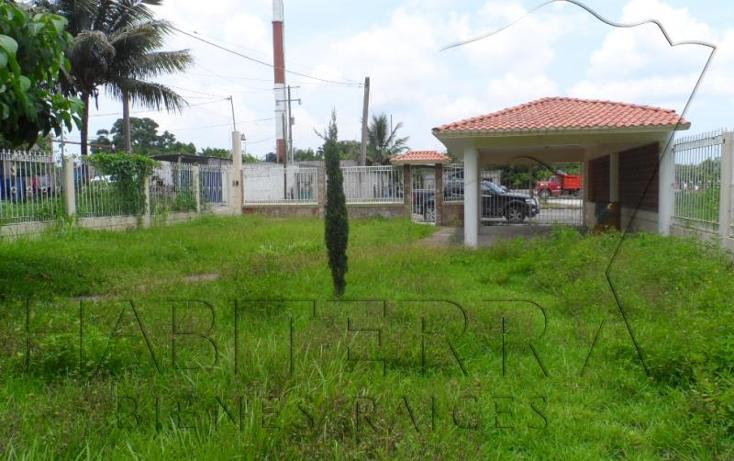 Foto de casa en renta en  0, la victoria, tuxpan, veracruz de ignacio de la llave, 1647248 No. 02