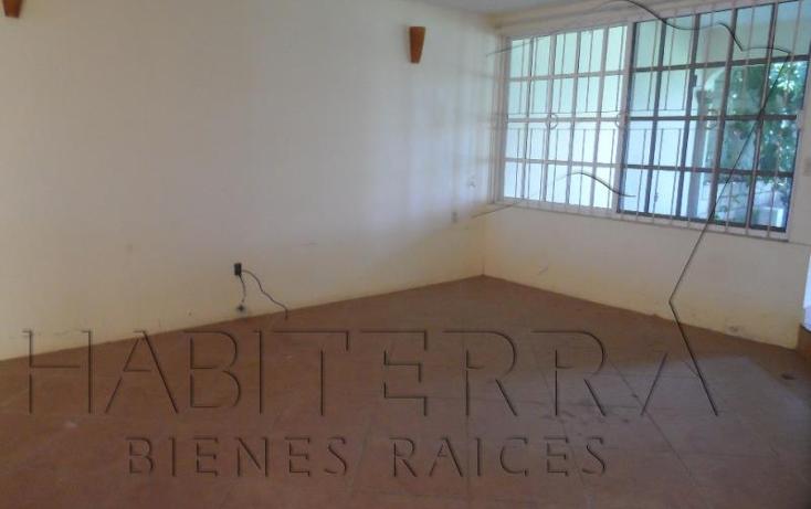 Foto de casa en renta en  0, la victoria, tuxpan, veracruz de ignacio de la llave, 1647248 No. 06