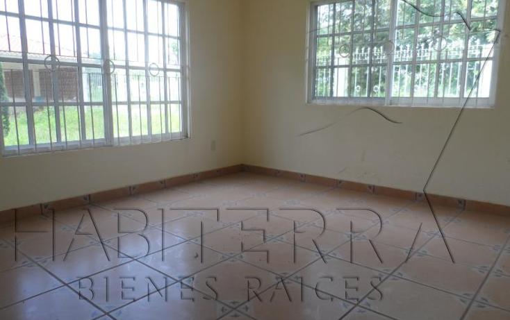 Foto de casa en renta en  0, la victoria, tuxpan, veracruz de ignacio de la llave, 1647248 No. 07