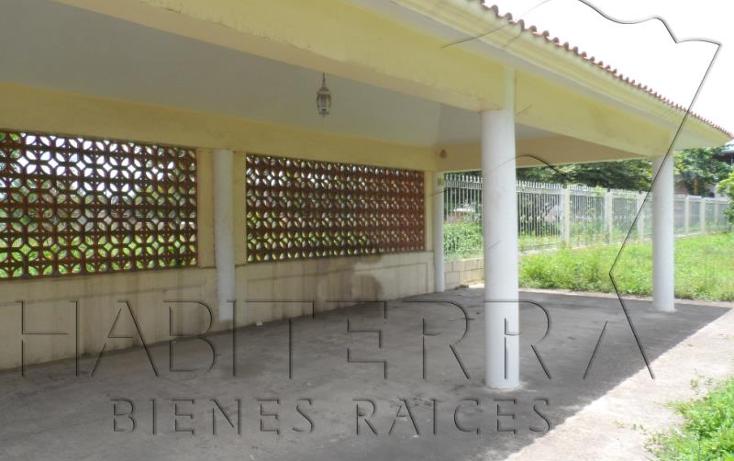 Foto de casa en renta en  0, la victoria, tuxpan, veracruz de ignacio de la llave, 1647248 No. 09