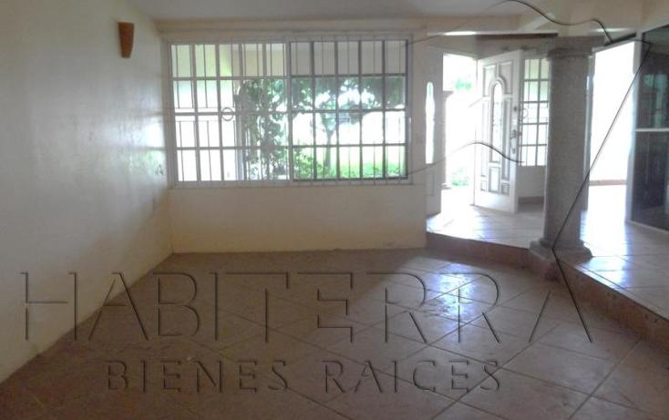 Foto de casa en renta en  0, la victoria, tuxpan, veracruz de ignacio de la llave, 1647248 No. 10