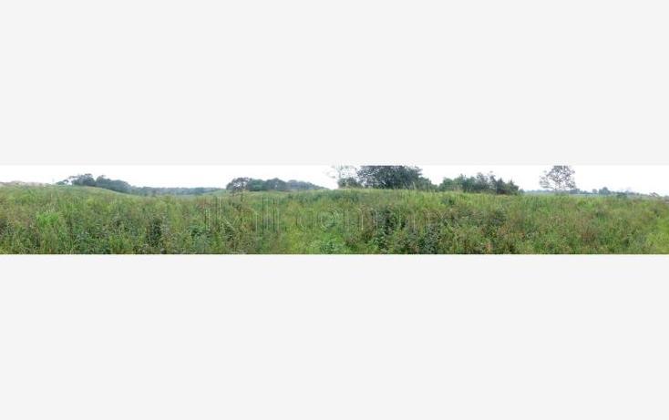 Foto de terreno habitacional en venta en  0, la victoria, tuxpan, veracruz de ignacio de la llave, 1763970 No. 08