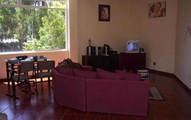 Foto de casa en venta en  0, lago de guadalupe, cuautitl?n izcalli, m?xico, 1568680 No. 01