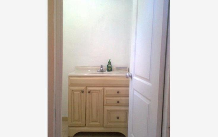 Foto de casa en venta en  0, lago de guadalupe, cuautitl?n izcalli, m?xico, 1568680 No. 04