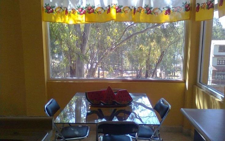 Foto de casa en venta en  0, lago de guadalupe, cuautitl?n izcalli, m?xico, 1568680 No. 05