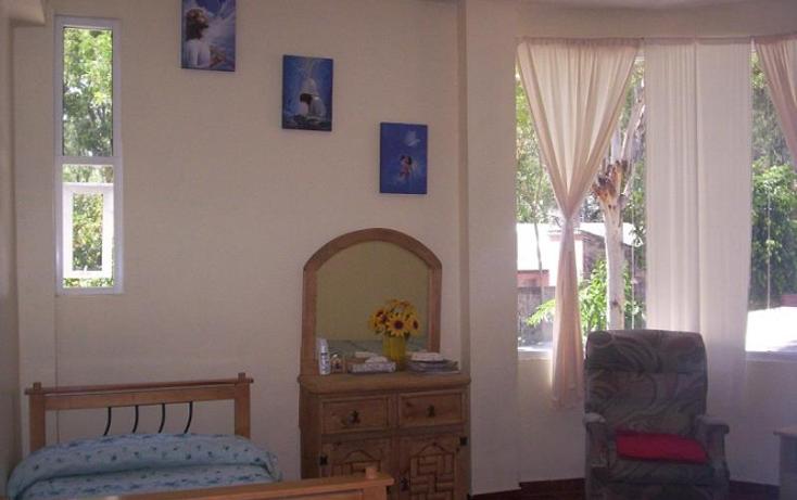 Foto de casa en venta en  0, lago de guadalupe, cuautitl?n izcalli, m?xico, 1568680 No. 07