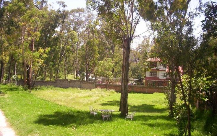 Foto de casa en venta en  0, lago de guadalupe, cuautitl?n izcalli, m?xico, 1568680 No. 10