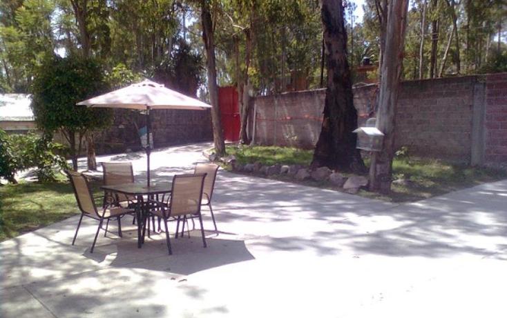 Foto de casa en venta en  0, lago de guadalupe, cuautitl?n izcalli, m?xico, 1568680 No. 11