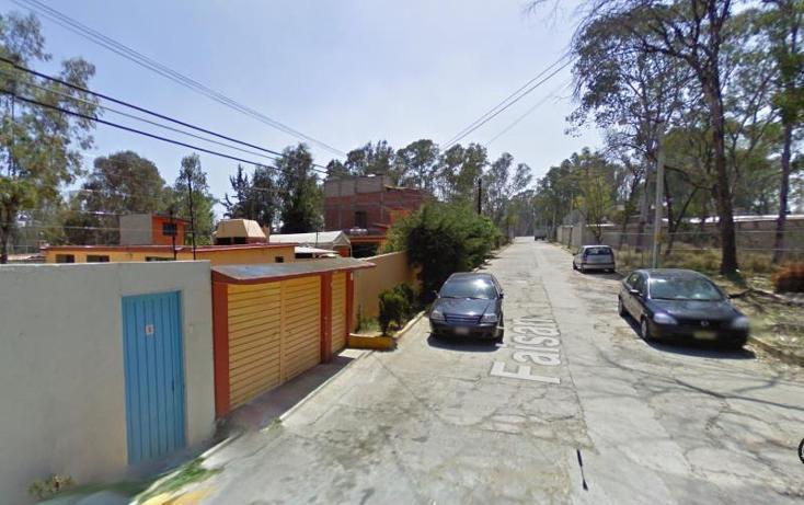 Foto de casa en venta en  0, lago de guadalupe, cuautitlán izcalli, méxico, 1990080 No. 01