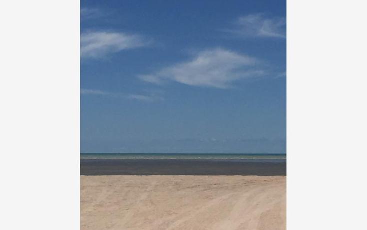 Foto de terreno comercial en venta en  0, laguna shores, puerto pe?asco, sonora, 1943806 No. 14
