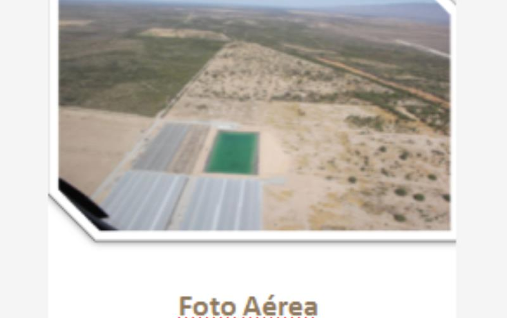 Foto de rancho en venta en  0, lampazos, lampazos de naranjo, nuevo le?n, 513828 No. 02
