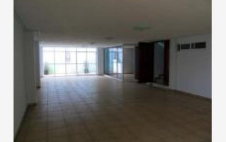 Foto de casa en venta en circuito real mil cumbres 0, las américas, morelia, michoacán de ocampo, 1580600 No. 02