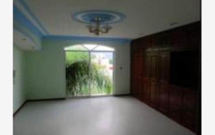 Foto de casa en venta en circuito real mil cumbres 0, las américas, morelia, michoacán de ocampo, 1580600 No. 04