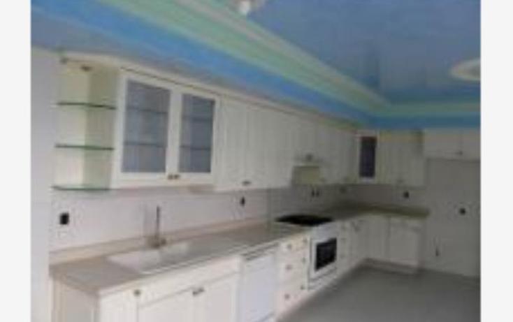 Foto de casa en venta en circuito real mil cumbres 0, las américas, morelia, michoacán de ocampo, 1580600 No. 05