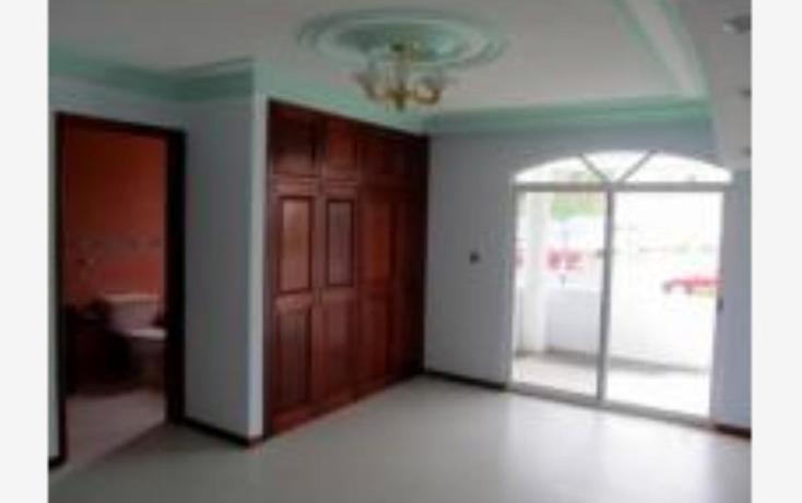 Foto de casa en venta en  0, las américas, morelia, michoacán de ocampo, 1580600 No. 06