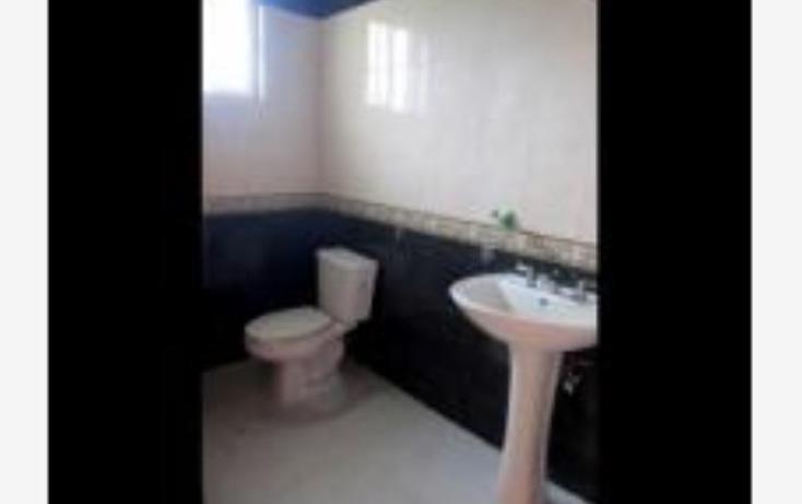 Foto de casa en venta en circuito real mil cumbres 0, las américas, morelia, michoacán de ocampo, 1580600 No. 07