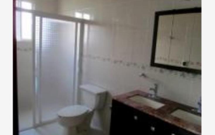 Foto de casa en venta en  0, las américas, morelia, michoacán de ocampo, 1580600 No. 08
