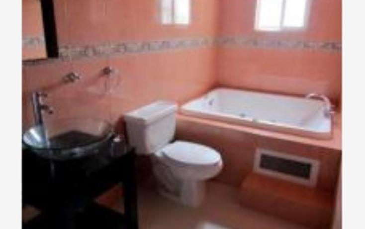 Foto de casa en venta en  0, las américas, morelia, michoacán de ocampo, 1580600 No. 09