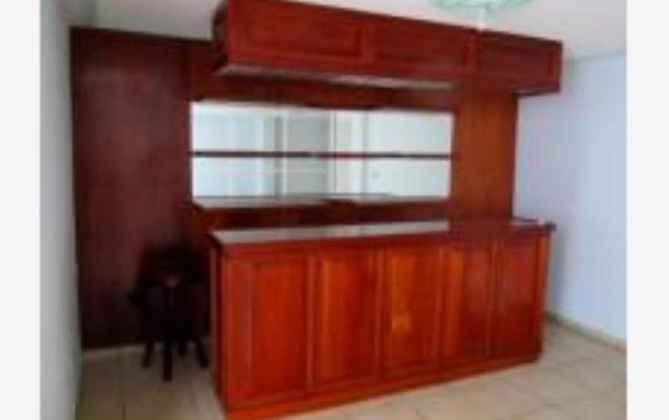 Foto de casa en venta en circuito real mil cumbres 0, las américas, morelia, michoacán de ocampo, 1580600 No. 11