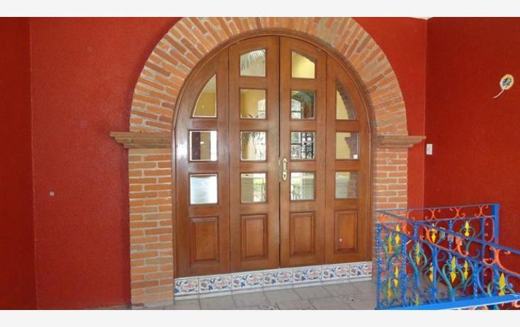 Foto de edificio en venta en  0, las arboledas, atizap?n de zaragoza, m?xico, 1686400 No. 05