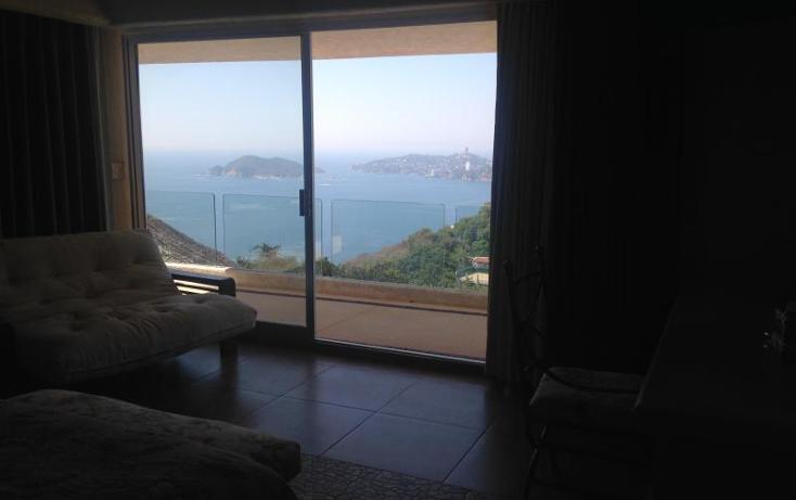 Foto de casa en renta en  0, las brisas, acapulco de juárez, guerrero, 1640784 No. 11