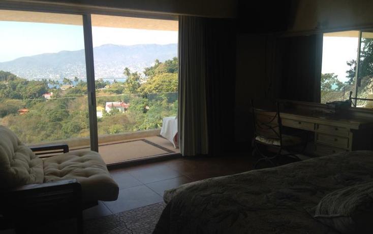 Foto de casa en renta en  0, las brisas, acapulco de juárez, guerrero, 1640784 No. 12
