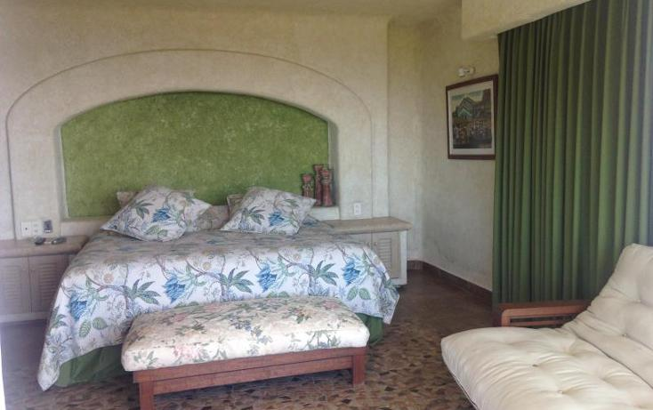 Foto de casa en renta en  0, las brisas, acapulco de juárez, guerrero, 1640784 No. 14
