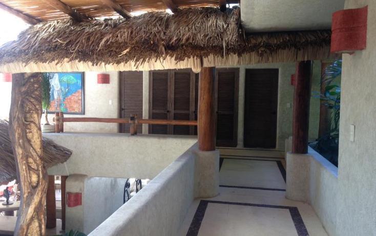 Foto de casa en renta en  0, las brisas, acapulco de juárez, guerrero, 1640784 No. 16