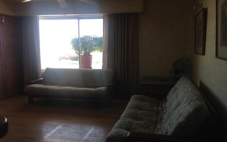 Foto de casa en renta en  0, las brisas, acapulco de juárez, guerrero, 1640784 No. 20