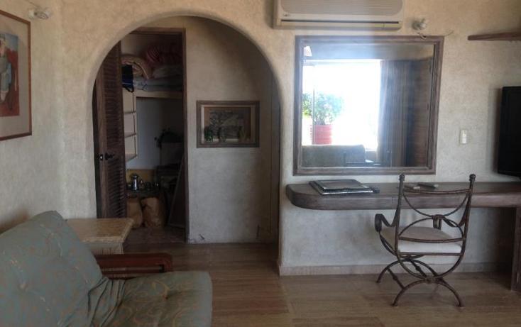 Foto de casa en renta en  0, las brisas, acapulco de juárez, guerrero, 1640784 No. 23