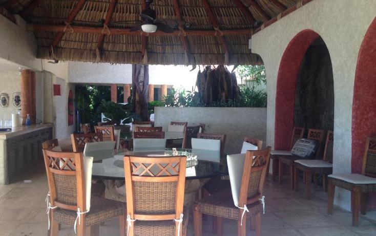 Foto de casa en renta en  0, las brisas, acapulco de juárez, guerrero, 1640784 No. 26