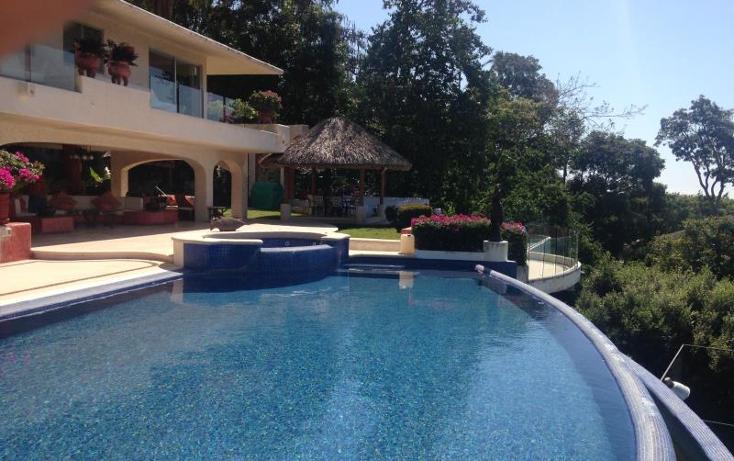 Foto de casa en renta en  0, las brisas, acapulco de juárez, guerrero, 1640784 No. 32
