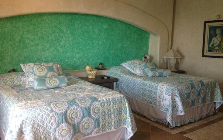 Foto de casa en renta en  0, las brisas, acapulco de juárez, guerrero, 1640784 No. 36