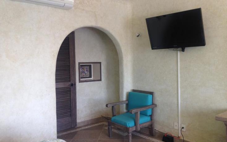 Foto de casa en renta en  0, las brisas, acapulco de juárez, guerrero, 1640784 No. 37