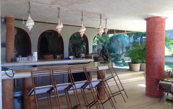 Foto de casa en renta en  0, las brisas, acapulco de juárez, guerrero, 1640784 No. 42