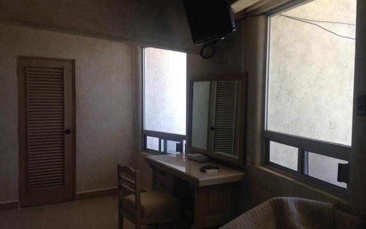Foto de casa en renta en  0, las brisas, acapulco de juárez, guerrero, 1640784 No. 43