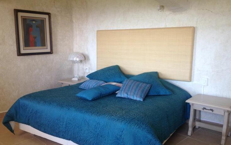 Foto de casa en renta en  0, las brisas, acapulco de juárez, guerrero, 1640784 No. 44