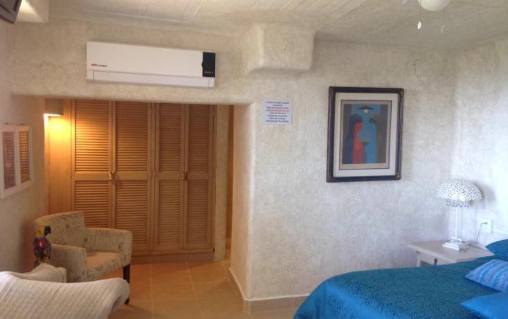 Foto de casa en renta en  0, las brisas, acapulco de juárez, guerrero, 1640784 No. 45