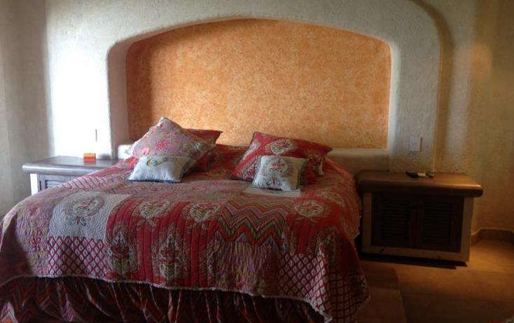 Foto de casa en renta en  0, las brisas, acapulco de juárez, guerrero, 1640784 No. 46