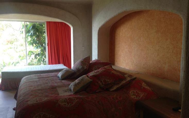 Foto de casa en renta en  0, las brisas, acapulco de juárez, guerrero, 1640784 No. 47