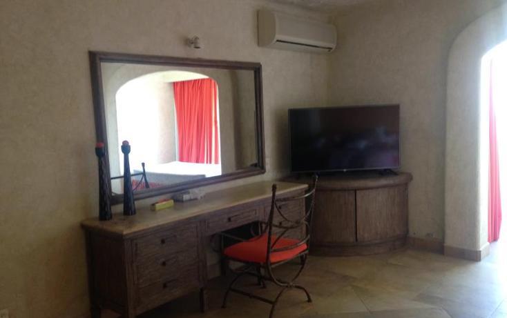 Foto de casa en renta en  0, las brisas, acapulco de juárez, guerrero, 1640784 No. 48