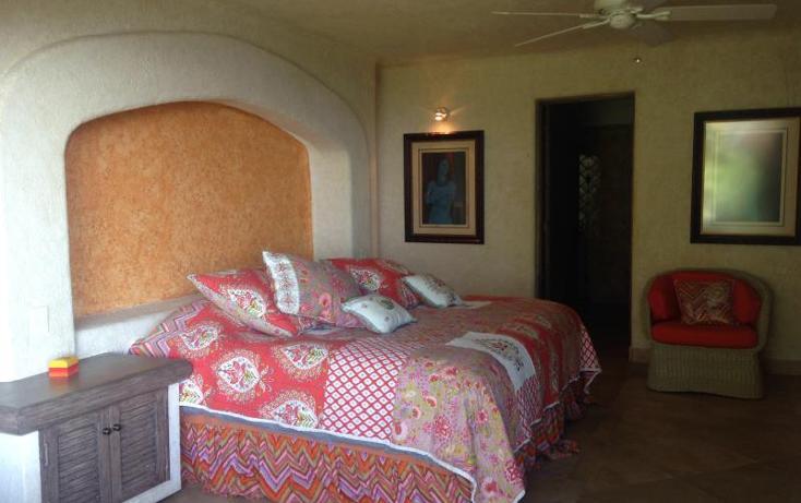 Foto de casa en renta en  0, las brisas, acapulco de juárez, guerrero, 1640784 No. 50