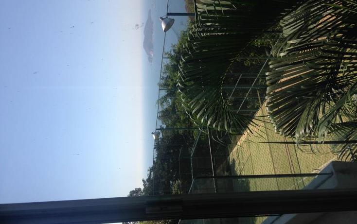Foto de casa en renta en  0, las brisas, acapulco de juárez, guerrero, 1640784 No. 51