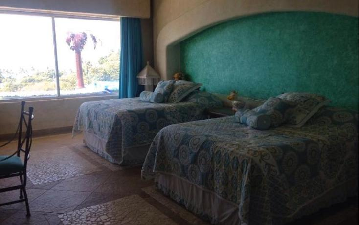 Foto de casa en renta en  0, las brisas, acapulco de juárez, guerrero, 1640784 No. 53