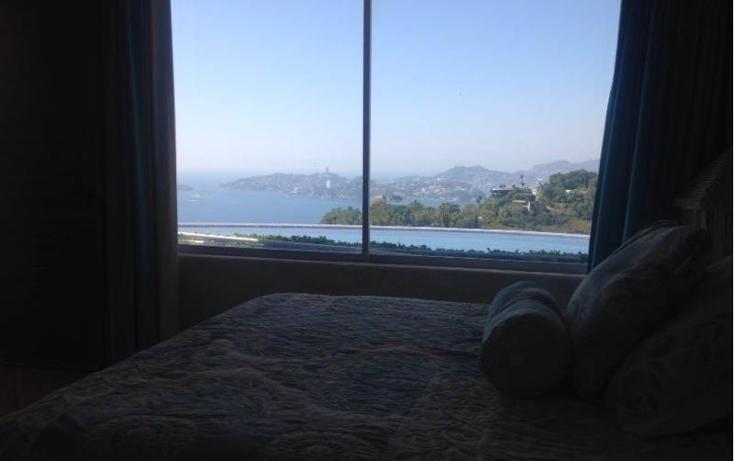 Foto de casa en renta en  0, las brisas, acapulco de juárez, guerrero, 1640784 No. 54