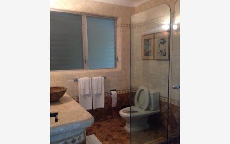 Foto de casa en renta en  0, las brisas, acapulco de juárez, guerrero, 1640784 No. 56