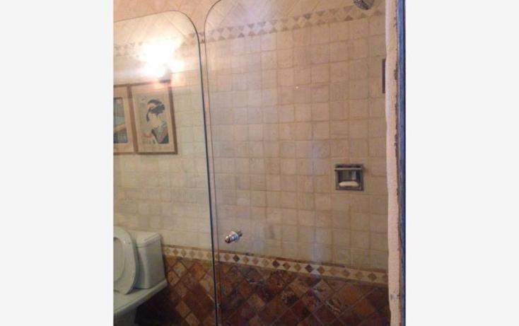 Foto de casa en renta en  0, las brisas, acapulco de juárez, guerrero, 1640784 No. 57